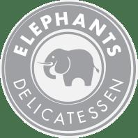 Elephants Delicatessen