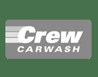 Crew Car Wash