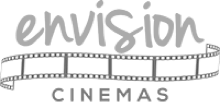 Envision Cinemas