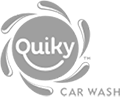 Quiky Car Wash