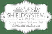 Shield System