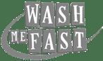 Wash me Fast