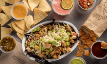 chipotle-loyalty-program