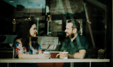 Beginner's Guide to Customer Engagement & Loyalty