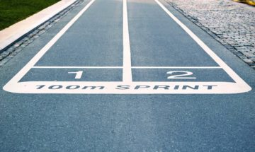 The Race for Customer Loyalty