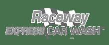 Raceway Express