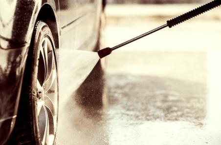 car-wash-marketing