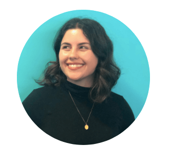 Customer Success Manager, Nell