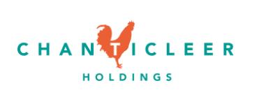 Chanticleer Holdings