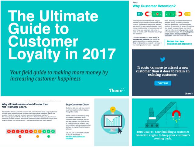 customer-loyalty-2017