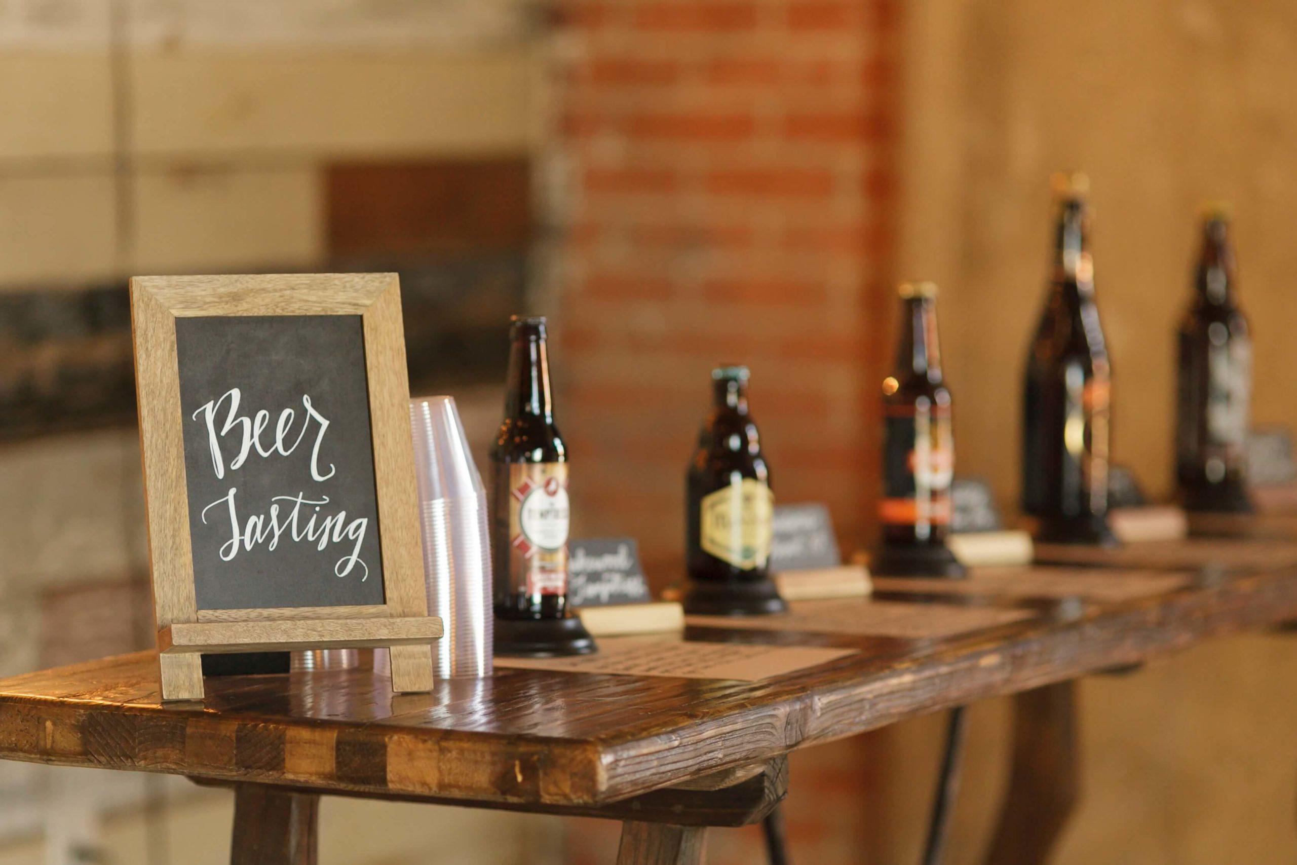 4 Experiential Marketing Ideas for Restaurants