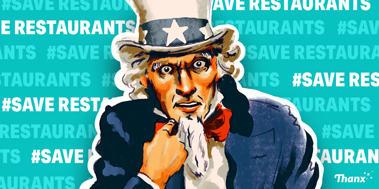 "Uncle Sam ""Who, Me?"" illustration"